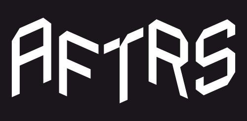 aftrs-black