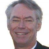 John Lock