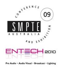 smpte09-entech-2010-combined-logos1