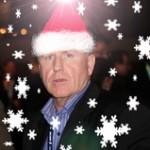 ward_santa_2009-lo-res