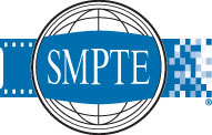 smpte_logo_colour
