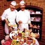 dutch-cooks