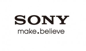 sony-white-make-believe