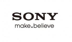 sony-white-make-believe