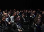 Smpte2015_conference_right_top