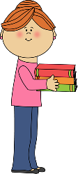 teacher-holding-books_smallflip