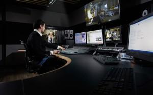 audio-studio-video-chief