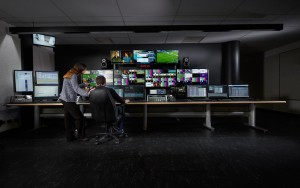 distribution-video-streaming-chief-1024x640