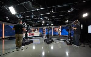 studio-video-tv-chief-1024x640