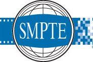 smpte.org.au